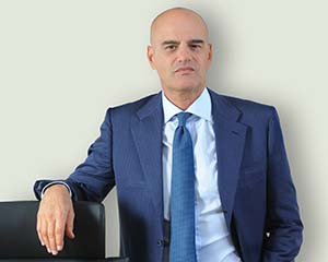 Eni CEO investigated for corruption