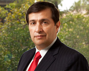 Pemex E&P exec to speak at PECOM